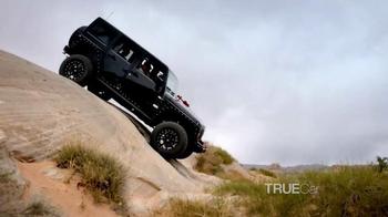 TrueCar TV Spot, 'Offroaders'