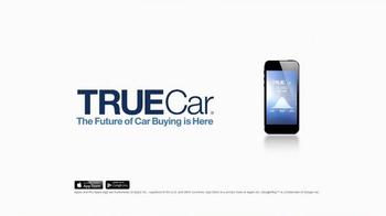 TrueCar TV Spot, 'Offroaders' - Thumbnail 7