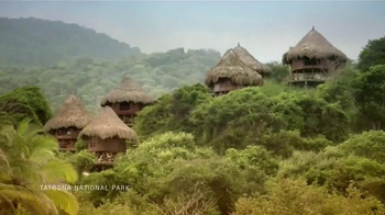 Proexport Colombia TV Spot, 'Several Different Journeys' - Thumbnail 2