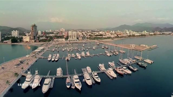 Proexport Colombia TV Spot, 'Several Different Journeys' - Thumbnail 3