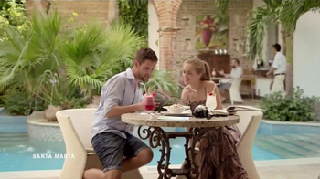 Proexport Colombia TV Spot, 'Several Different Journeys' - Thumbnail 4