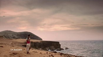 Proexport Colombia TV Spot, 'Several Different Journeys' - Thumbnail 7