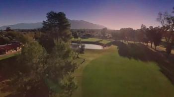 Visit Tucson TV Spot, 'Tucson Golf Getaway' - Thumbnail 1