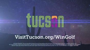 Visit Tucson TV Spot, 'Tucson Golf Getaway' - Thumbnail 8