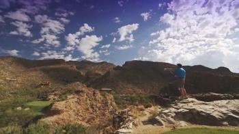 Visit Tucson TV Spot, 'Tucson Golf Getaway' - Thumbnail 2