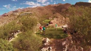 Visit Tucson TV Spot, 'Tucson Golf Getaway' - Thumbnail 3