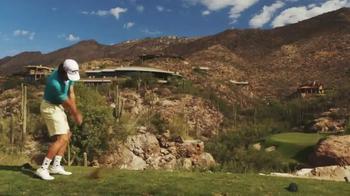 Visit Tucson TV Spot, 'Tucson Golf Getaway' - Thumbnail 4