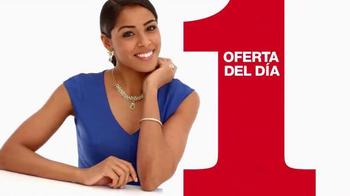 Macy's La Venta de Un Día TV Spot, 'El miércoles' [Spanish] - Thumbnail 3