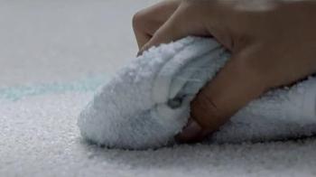 The Home Depot Life Proof Carpet TV Spot, 'Life's Work' - Thumbnail 7