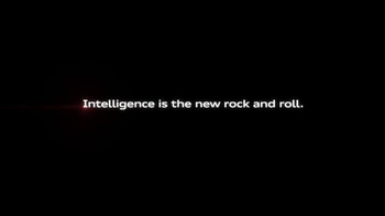 Audi A4 TV Spot, 'Rock and Roll' Song by The Stooges - Thumbnail 8