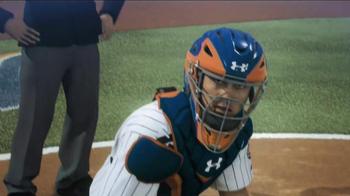 MLB The Show 16 TV Spot, 'Focus' - Thumbnail 3