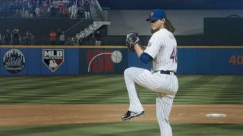 MLB The Show 16 TV Spot, 'Focus' - Thumbnail 7