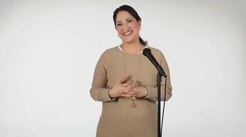 Estroven TV Spot, 'The Menopause Monologues: Unfriended' - Thumbnail 3