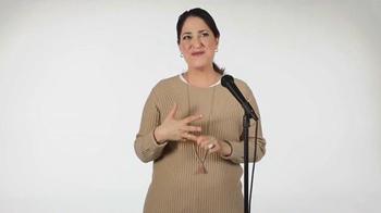 Estroven TV Spot, 'The Menopause Monologues: Unfriended' - Thumbnail 4