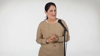 Estroven TV Spot, 'The Menopause Monologues: Unfriended' - Thumbnail 6