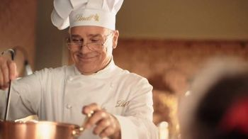 Lindt Gold Bunny TV Spot, 'The Magic of Easter' - 9790 commercial airings