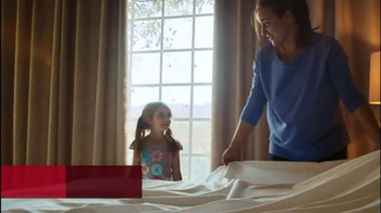 JCPenney TV Spot, 'Get Your Penney's Worth' - Thumbnail 1