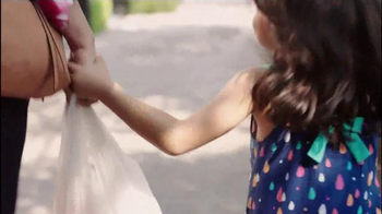 JCPenney TV Spot, 'Get Your Penney's Worth' - Thumbnail 5