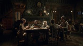 DIRECTV TV Spot, 'The Settlers: Provider' - Thumbnail 2