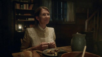 DIRECTV TV Spot, 'The Settlers: Provider' - Thumbnail 6