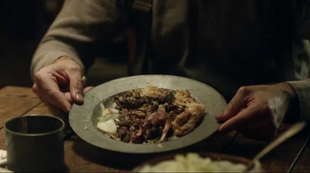 DIRECTV TV Spot, 'The Settlers: Provider' - Thumbnail 7