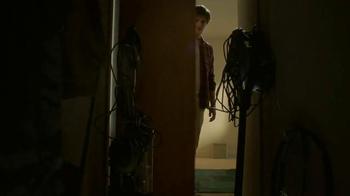 Dyson V6 TV Spot, 'Numbered Days' - Thumbnail 1