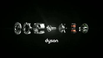 Dyson V6 TV Spot, 'Numbered Days' - Thumbnail 9