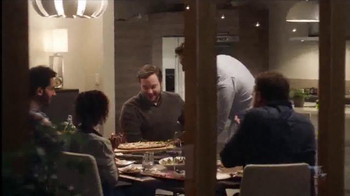 IKEA Kitchen Event TV Spot, 'Room for Everyone' - 3663 commercial airings