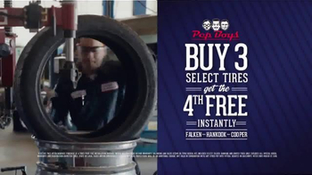Need New Tires? thumbnail