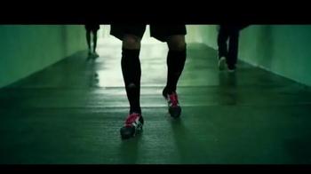 Heineken TV Spot, 'El fútbol está aquí' con David Villa [Spanish] - Thumbnail 1