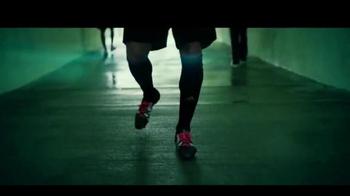 Heineken TV Spot, 'El fútbol está aquí' con David Villa [Spanish] - Thumbnail 2