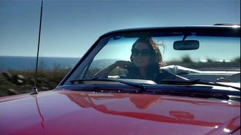 Viagra TV Spot, 'Red Convertible' - Thumbnail 1