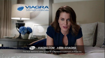 Viagra TV Spot, 'Red Convertible' - Thumbnail 9