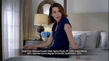 Viagra TV Spot, 'Red Convertible' - Thumbnail 3