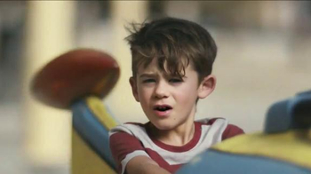 2016 Kia Optima TV Spot, 'Rocket' - Thumbnail 6
