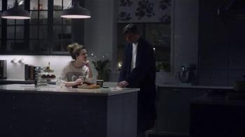 IKEA Kitchen Event TV Spot, 'Sharing a Meal' - Thumbnail 5