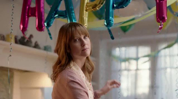 UPS TV Spot, 'Birthdays Are on Birthdays.' - Thumbnail 4
