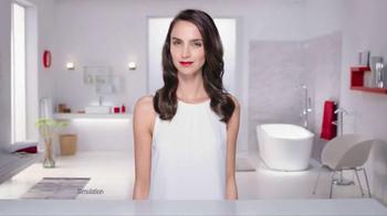 Colgate Optic White Toothbrush Plus Whitening Pen TV Spot, 'No Mess' - Thumbnail 1