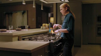 Kraft Macaroni & Cheese TV Spot, 'It's Changed, But It Hasn't' - Thumbnail 3