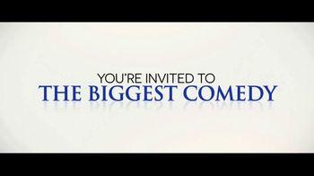 My Big Fat Greek Wedding 2 - Alternate Trailer 6