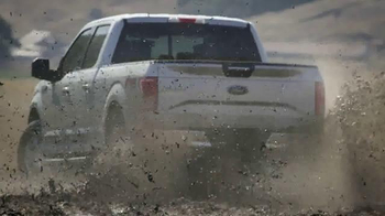 Ford Northwest Truck Month TV Spot, 'More & More' - Thumbnail 5