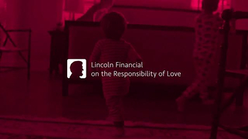 Lincoln Financial Group TV Spot, 'Precious Few' - 958 commercial airings