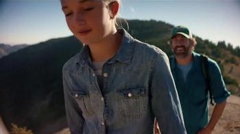 Wyoming Tourism TV Spot, 'Life' - Thumbnail 1