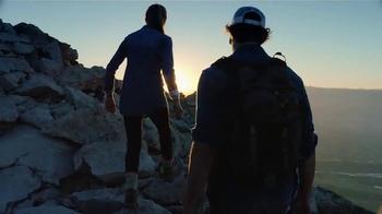 Wyoming Tourism TV Spot, 'Life' - Thumbnail 2