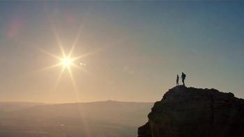 Wyoming Tourism TV Spot, 'Life'