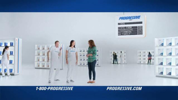 Progressive TV Spot, 'Hype Man' - Thumbnail 10