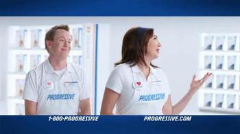Progressive TV Spot, 'Hype Man' - Thumbnail 4