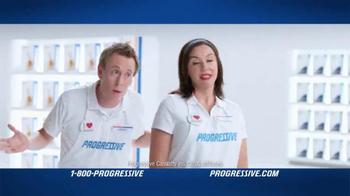 Progressive TV Spot, 'Hype Man' - Thumbnail 5