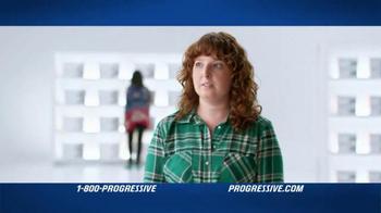 Progressive TV Spot, 'Hype Man' - Thumbnail 6