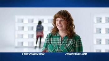Progressive TV Spot, 'Hype Man' - Thumbnail 8